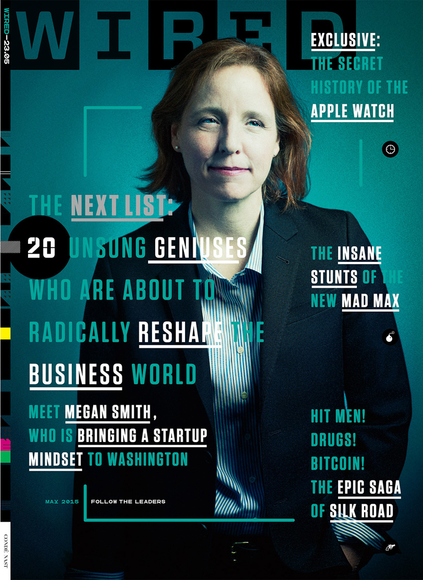 028_ioulex-wired-megan-smith-cover