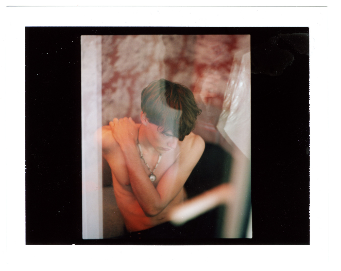 603_polaroid-dior-01copy
