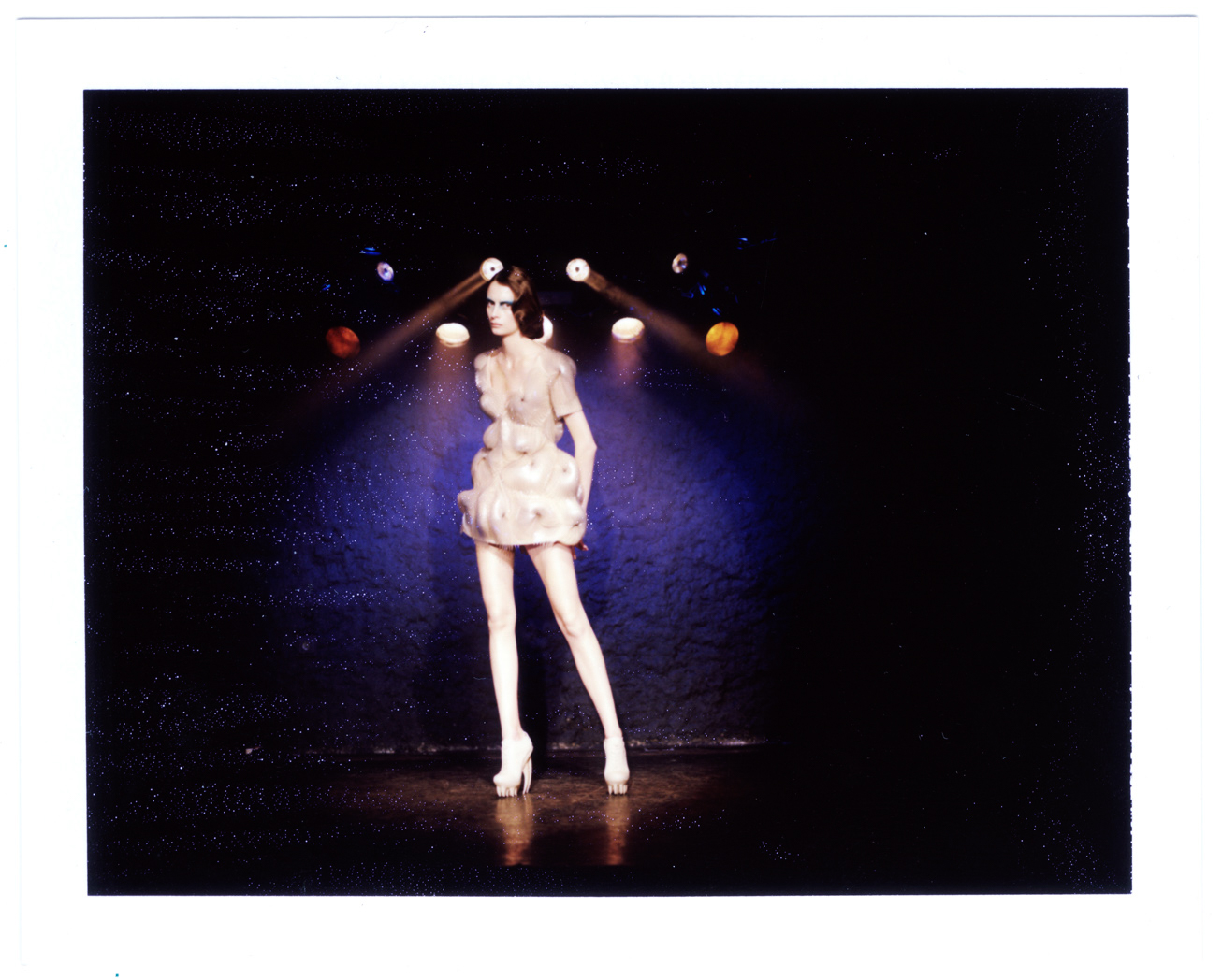 611_polaroid-suzie-04copy